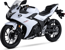 Shop Motorcycles at Moto-World