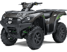 Shop ATVs at Moto-World