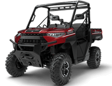 Shop UTVs at Moto-World