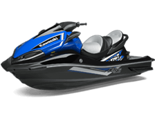 Shop Watercrafts at Moto-World