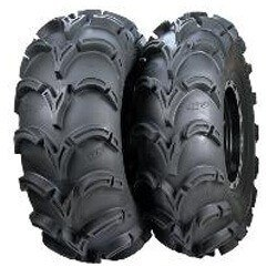 Tires sold at Moto-World located in Herkimer, NY
